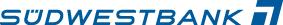 150817_SWB-Logo_100x72