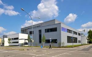 ISE-2125_Gebaeude R Architektur-lpr
