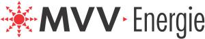 150317_MVV_Logo